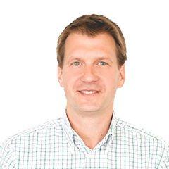 Felix Wetzel