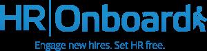 HROnboard-logo