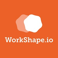 WorkShape LOGO