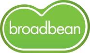broadbean logo 2