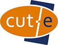 cut-e_logo