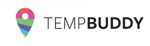 tempBuddy